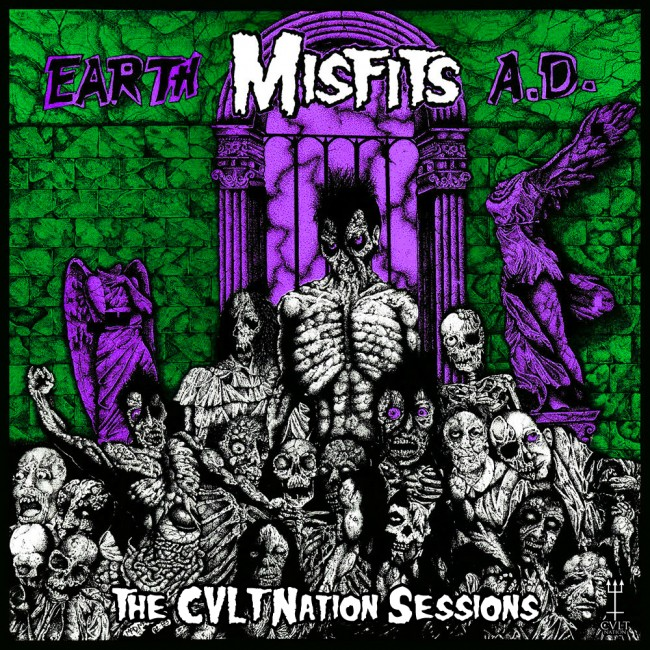 MISFITS_cover