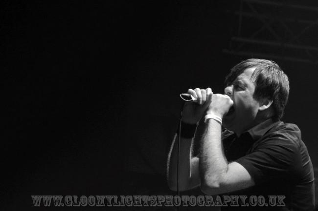 Napalm Death (11)