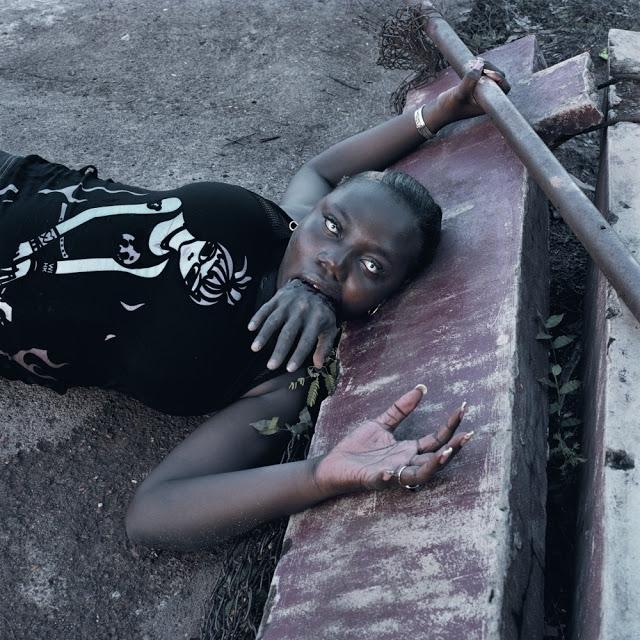 Pieter Hugo Nollywood-irritierende-Bilder-ueber-Afrika_bid_48257-3