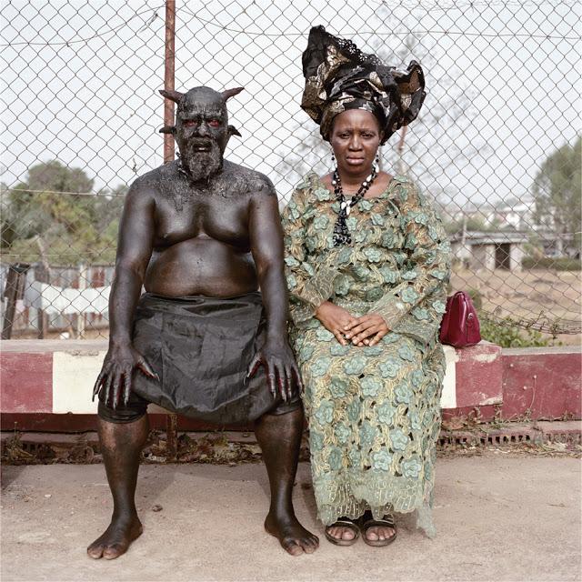 Pieter Hugo nollywood_01