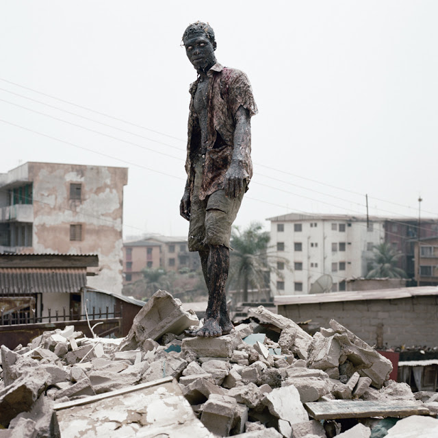 Pieter Hugo nollywood_04