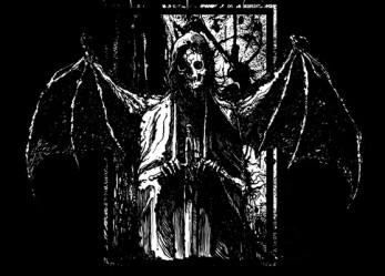 Hades Archer / Slaughtbbath <br/>Split LP Review + Stream