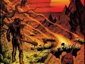 WARMASTER  <br/>Blood Dawn <br/>Review + Stream