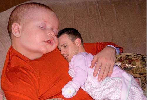 baby_face_swap_14