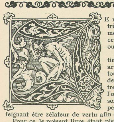 bernard-zuber-angels-demons-woodblock
