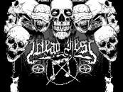 DEAD and Kicking: DEADFEST Is Coming Back – DEADFEST 2014 Lineup Announcement!
