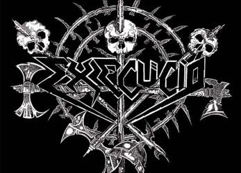 Thrash Till Death: Execució's Debut Demo – Review + Stream