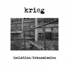 krieg-660x400
