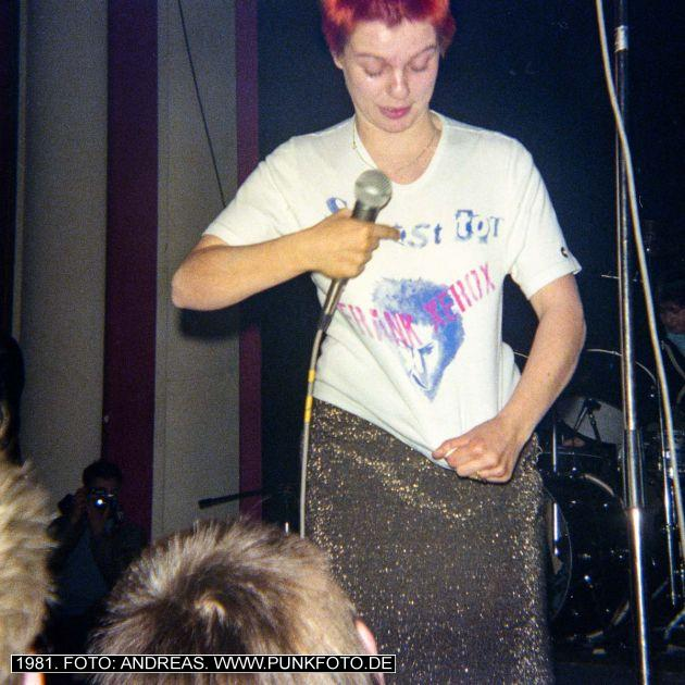 m_punk_photo_berlin,hanover,muenster-79-83_1981_20205