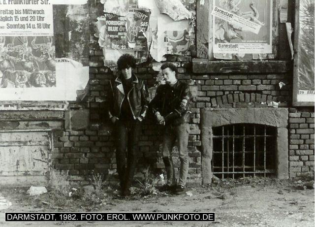 m_punk_photo_erol-2767_1982_19628