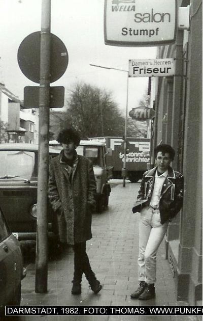 m_punk_photo_forgotten-rebel_1982_19633