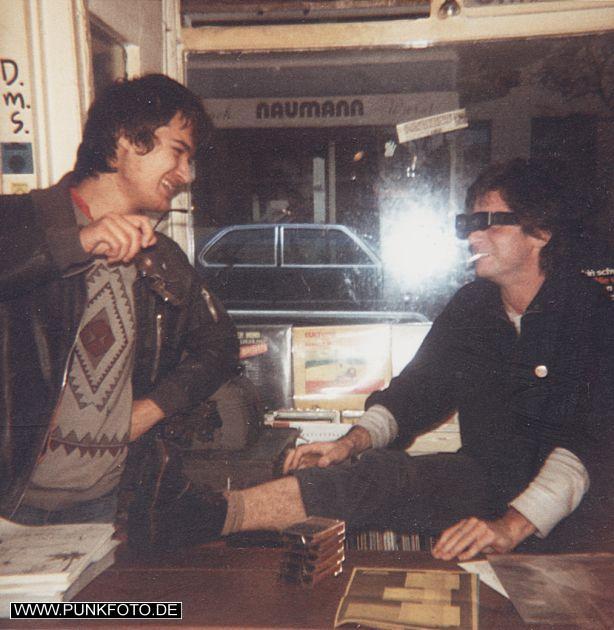 m_punk_photo_hamburg-in-den-80ern_1982_19597