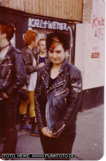 m_punk_photo_hannover-1981-1982_1982_12423