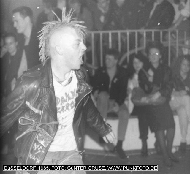 m_punk_photo_my-way_1985_13558