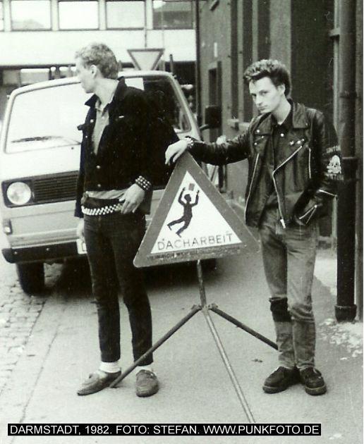 m_punk_photo_neuwied_1982_19629