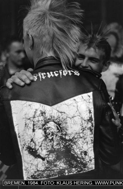 m_punk_photo_punxfotos_1984_18949