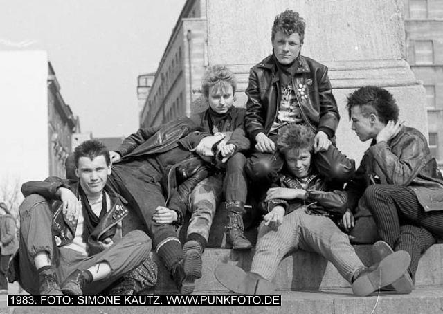 m_punk_photo_simone-kautz_1983_20267