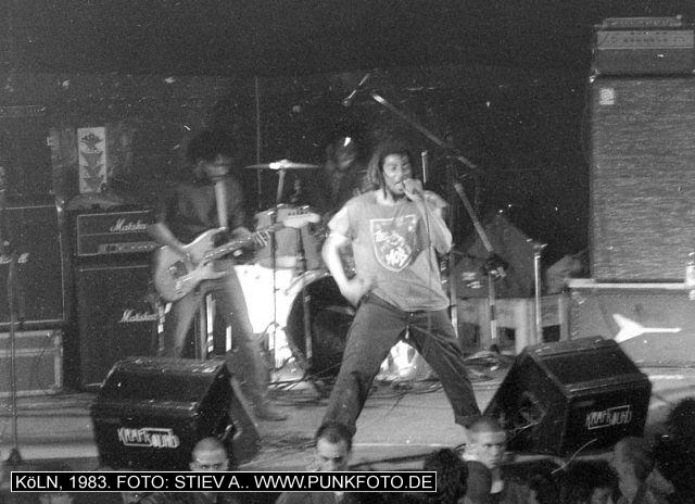 m_punk_photo_stiev-a_1983_15305