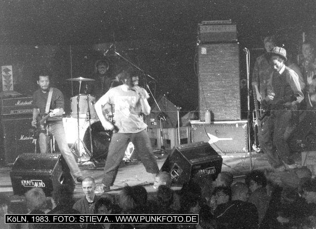 m_punk_photo_stiev-a_1983_15309