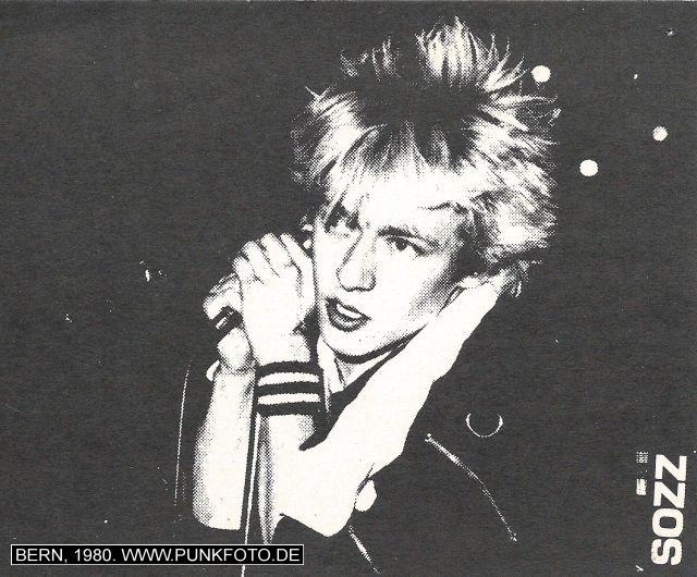 m_punk_photo_unknown_1980_18252