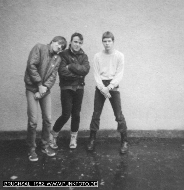m_punk_photo_unknown_1982_12799
