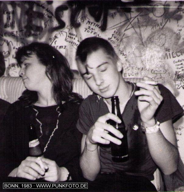 m_punk_photo_unknown_1983_623