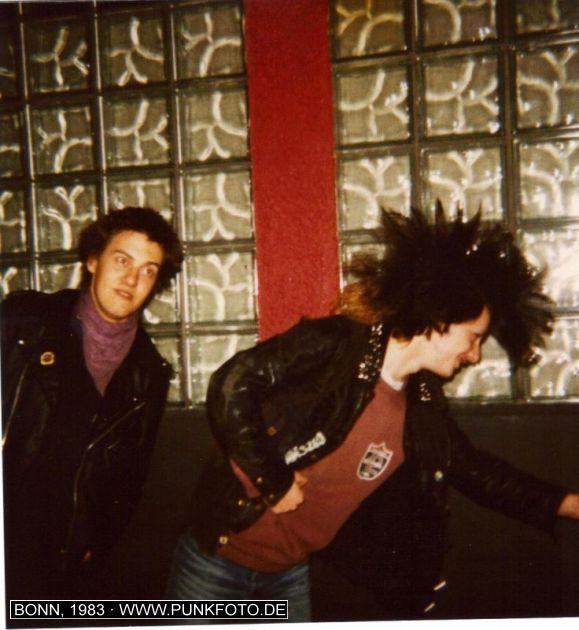 m_punk_photo_unknown_1983_625