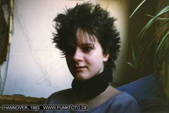 m_punk_photo_unknown_1983_978