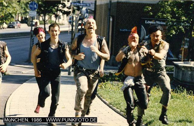 m_punk_photo_unknown_1986_2022