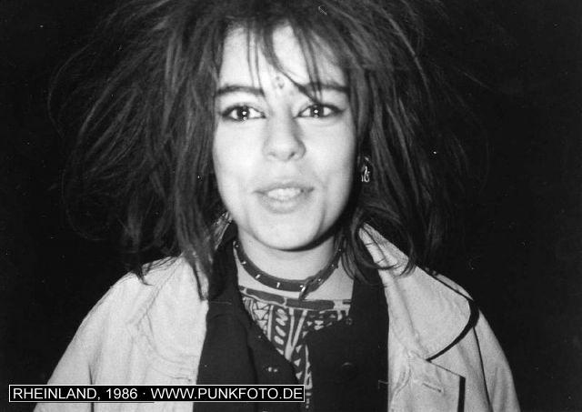 m_punk_photo_unknown_1986_2212