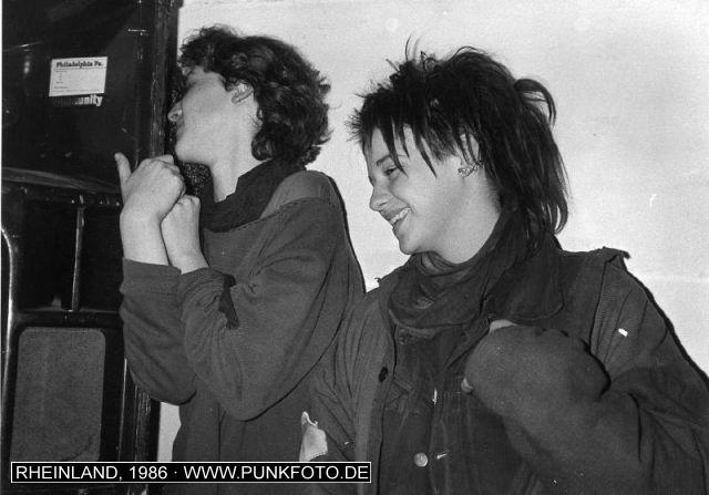 m_punk_photo_unknown_1986_2233