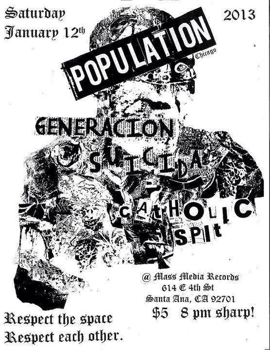 populationflyer3