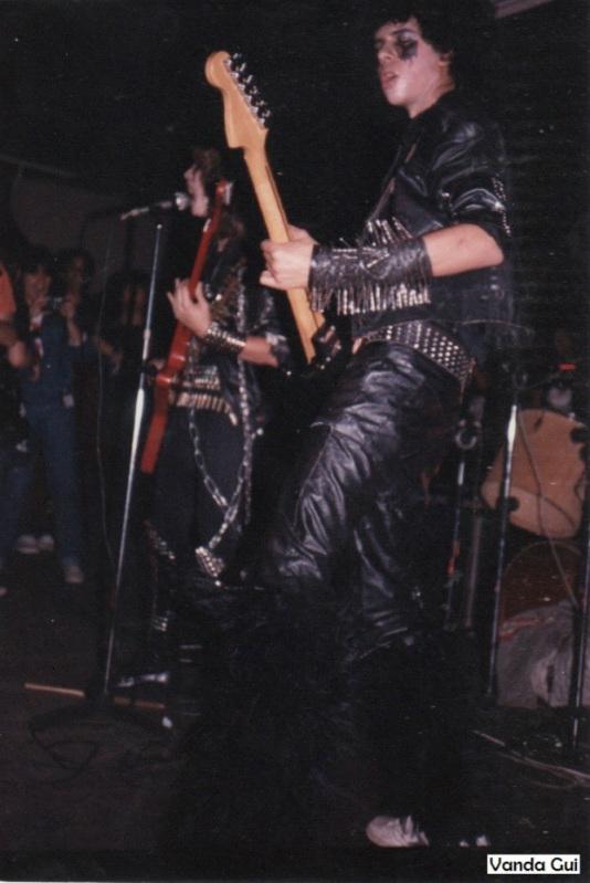 sepultura-85