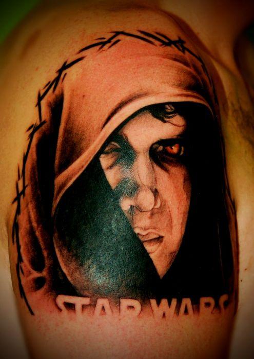 star_wars_53
