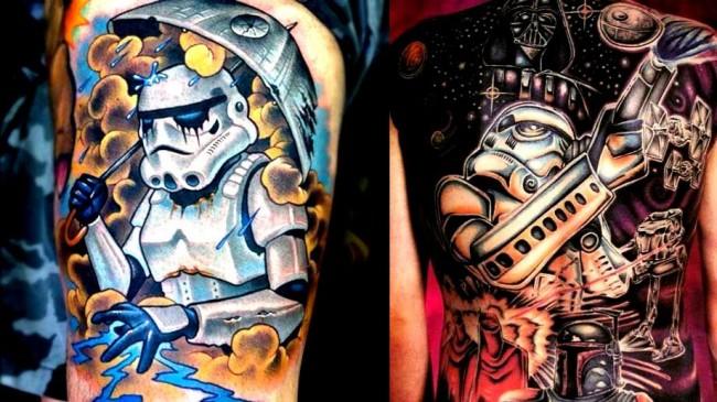 xstunning-star-wars-tattoos.jpg.pagespeed.ic.eWZdAj-01q