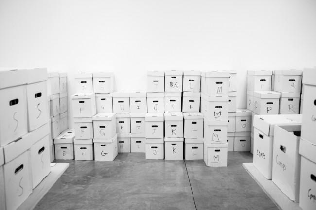 4-Afrika-Boxes