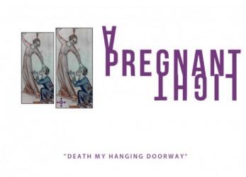 LILAJUGEND <br/>CVLT Nation Interviews A PREGNANT LIGHT