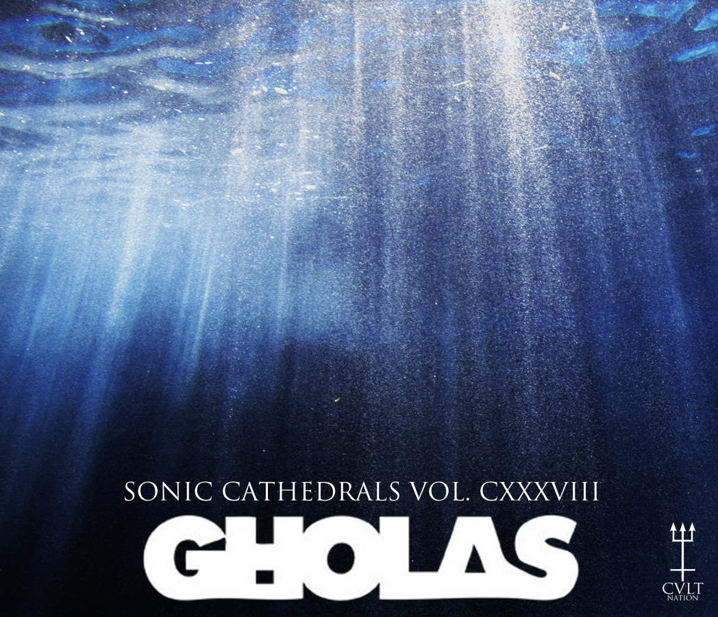 CXXXVIIi_gholas_cover