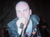 Punk's Not Dead! It's D.I.Y! <br/>New York's Alright Fest <br/>Huge Video Essay!