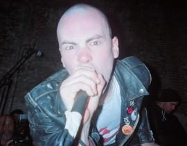 Punk&#8217;s Not Dead! It&#8217;s D.I.Y! <br/>New York&#8217;s Alright Fest <br/>Huge Video Essay!