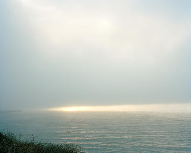 Golden Gate Bridge, CA (#8)