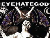 A Monument to Human Suffering <br/> The Return of EYEHATEGOD: <br/>s/t Album Review