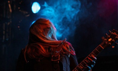 FEAT_Electric Wizard (22)