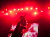 CVLT Nation Captures GODFLESH <br/>at the Henry Fonda Theatre 4.22.14