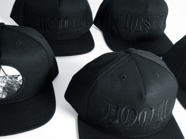 HATS_ALL2