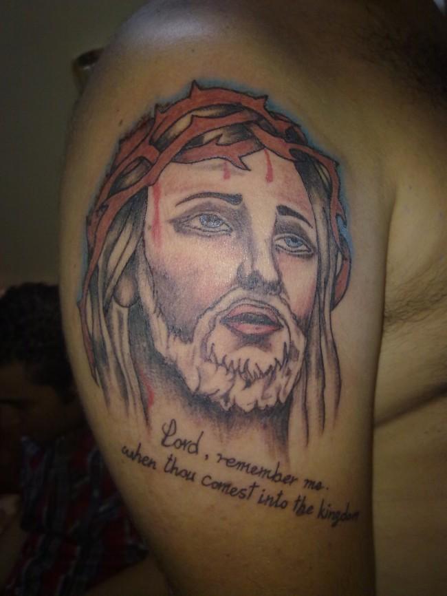 Jesus-Tattoos-21