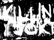 Follow the Leaders…KILLING JOKE 1981 <br/>Full Set Now Showing!