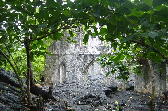 Lava-church-DSC05893jpg