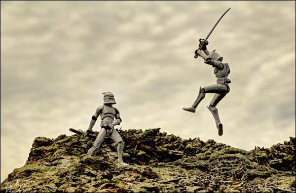 Le-avventure-di-Star-Wars-3
