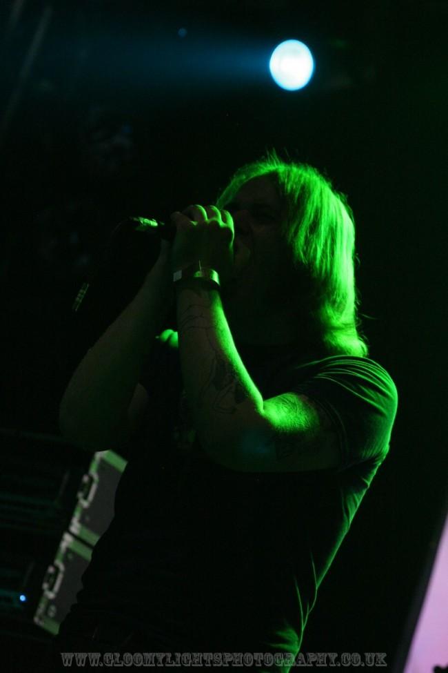 Moss (5)